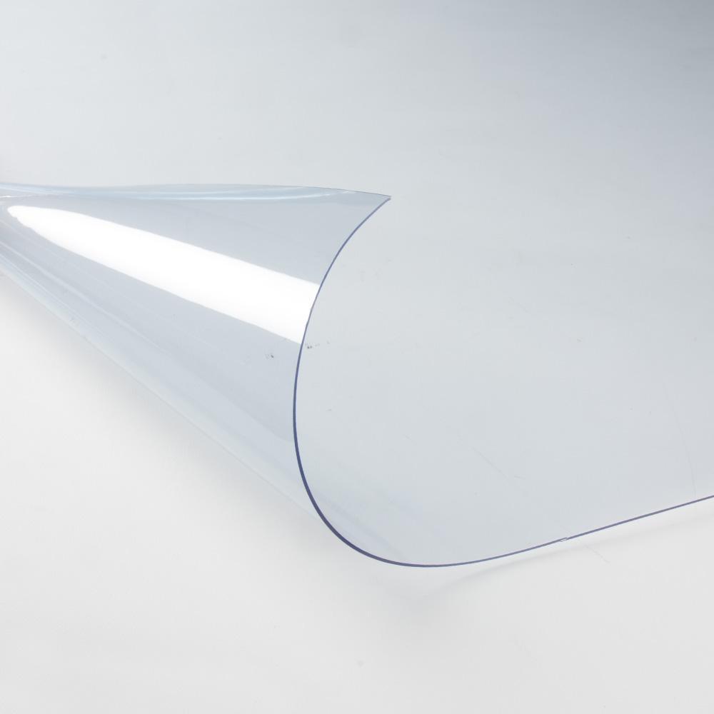 Láminas-transparentes-de-PVC
