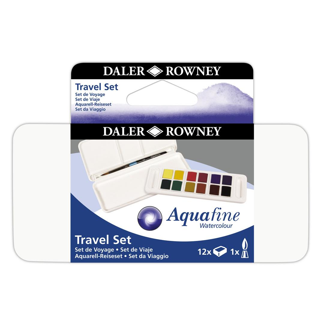 TRAVEL-SET-AQUAFINE