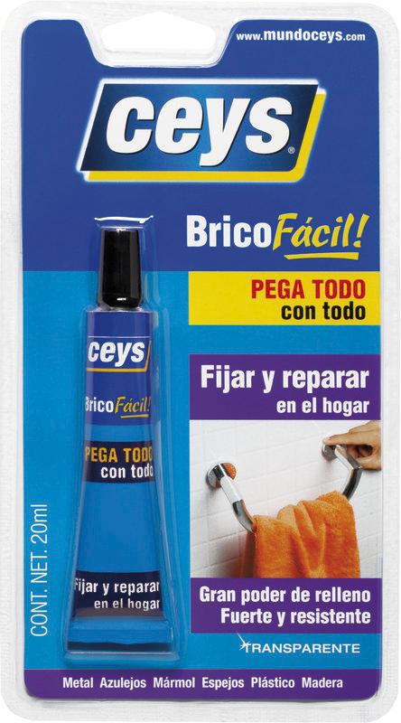 fijaceys-transparente-blister-20-ml