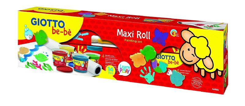 fila-471800-giotto-bebe-maxi-roll-painting-set-bricolor