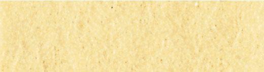 fieltro-chamois-20x30-613