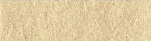 fieltro-crema-claro-20x30-612