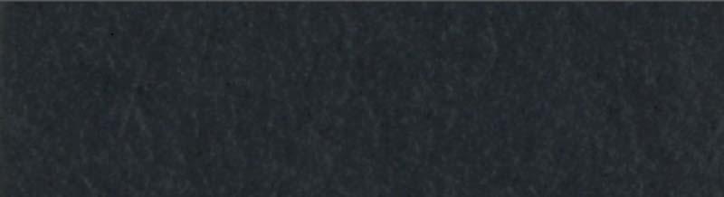 fieltro-negro-20x30-680