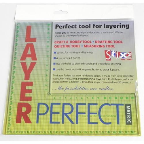escuadra-centimetros-stix2-57321-Metric-Layer-Perfec