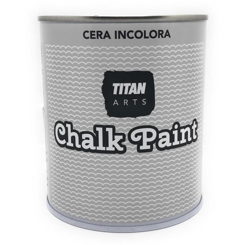 titan-chalk-paint-cera-incolora-750ml