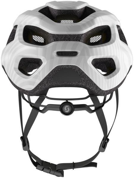 CASCO SCOTT SUPRA