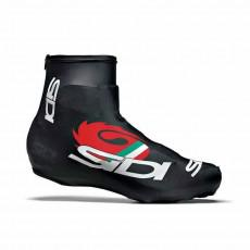 SHOERCOVER LIGHT SIDI