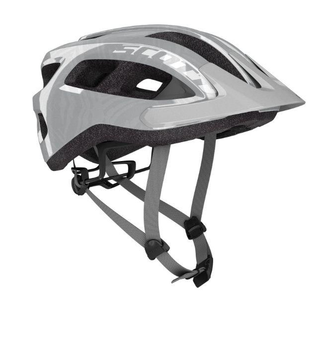 CASCO SUPRA ROAD