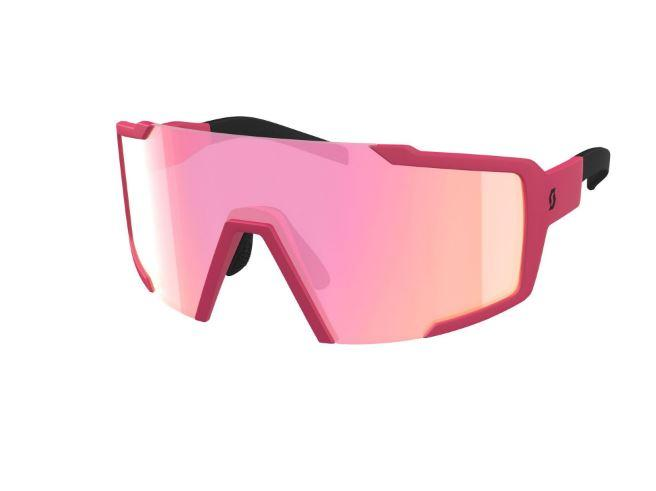 GAFAS DE SOL SHIELD