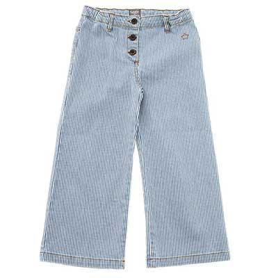 Pantalones y Short en Clotina Moda Infantil.