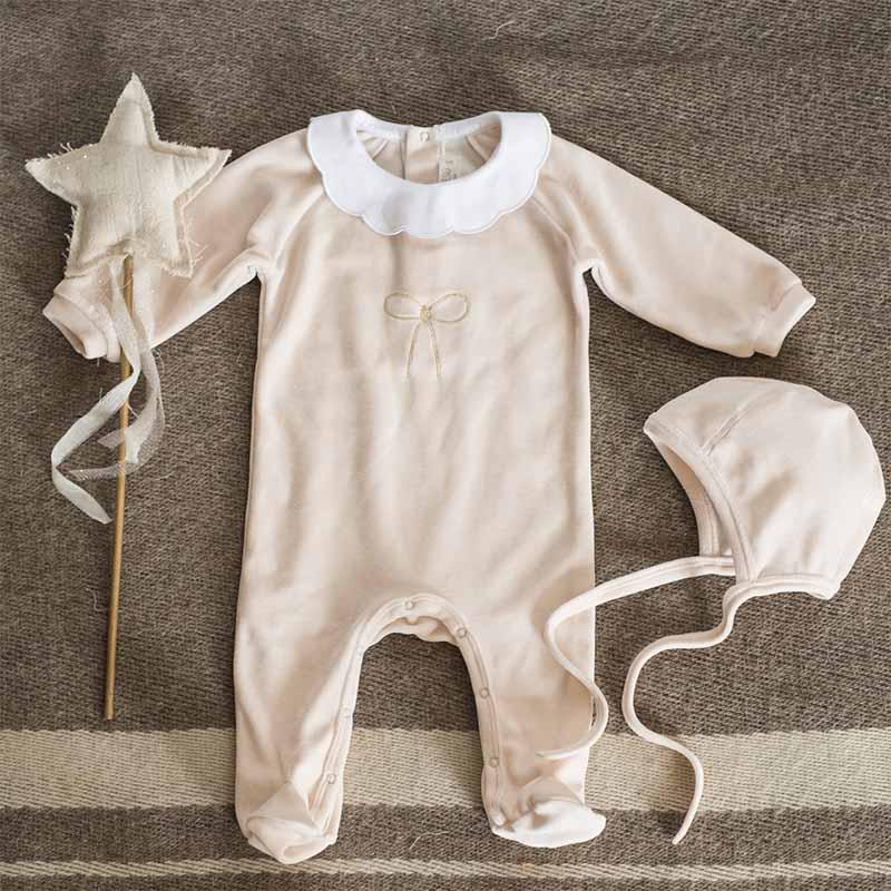 Pijamas para bebé