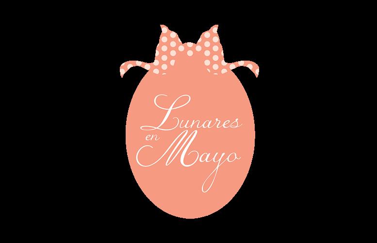 LUNARES EN MAYO