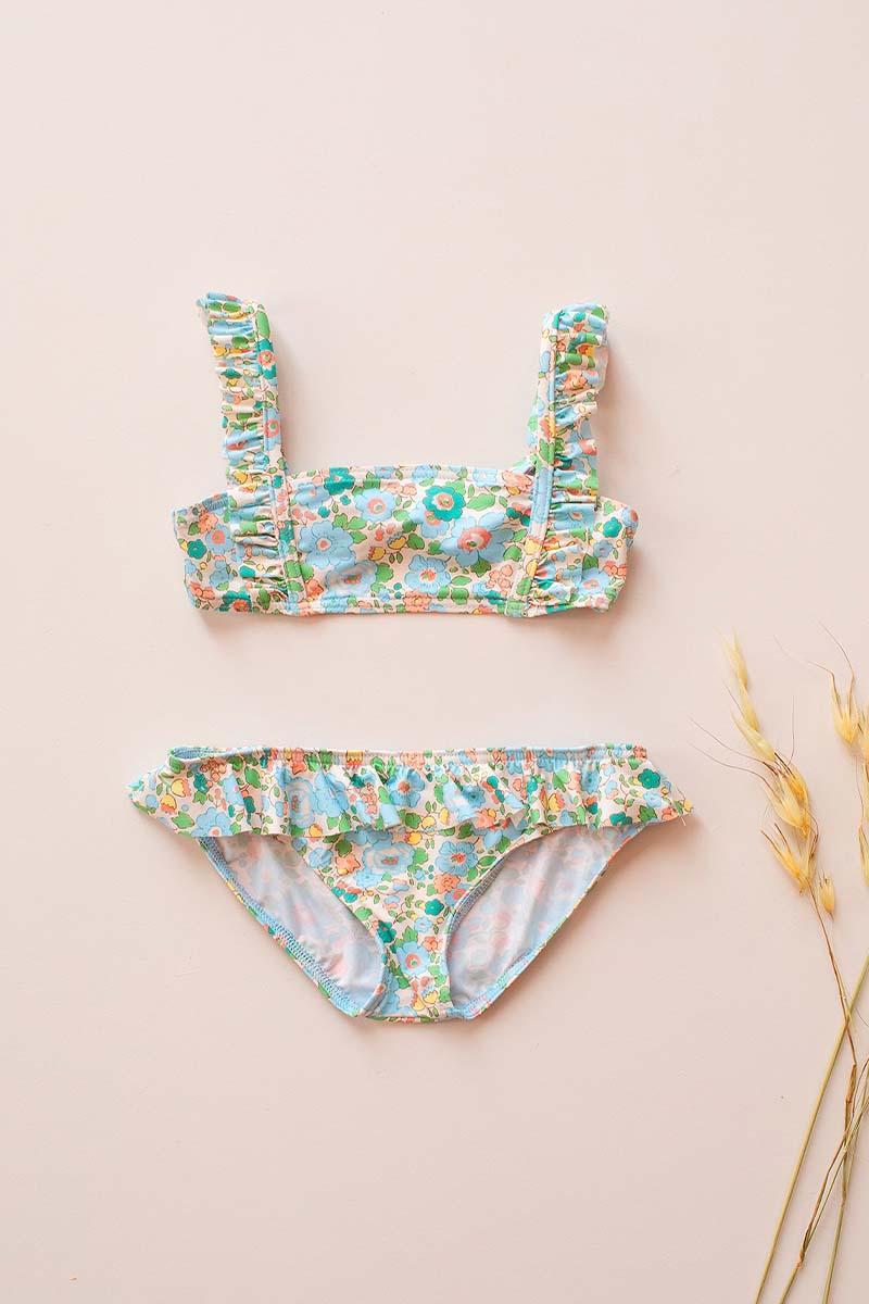 Bikini Liberty Lola de Mi Canesú