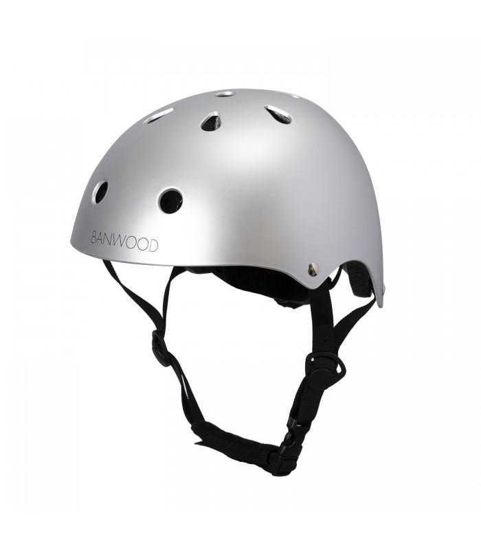 Casco Banwood