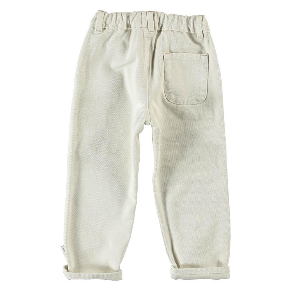 Pantalón infantil de Piupiuchick