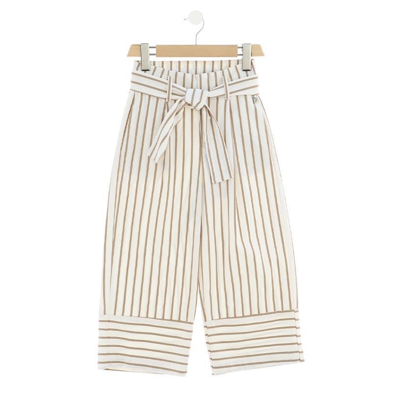 Pantalon Rayas de Dixie