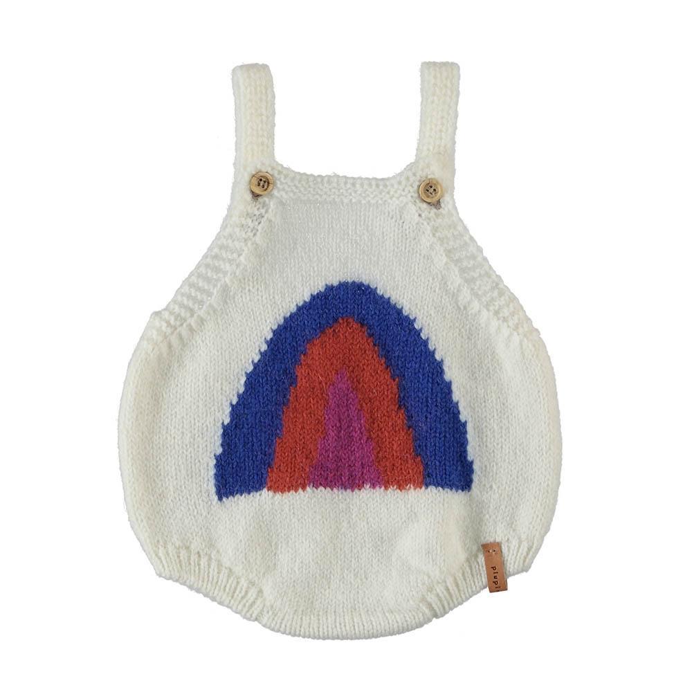 Moda Infantil Piupiuchick