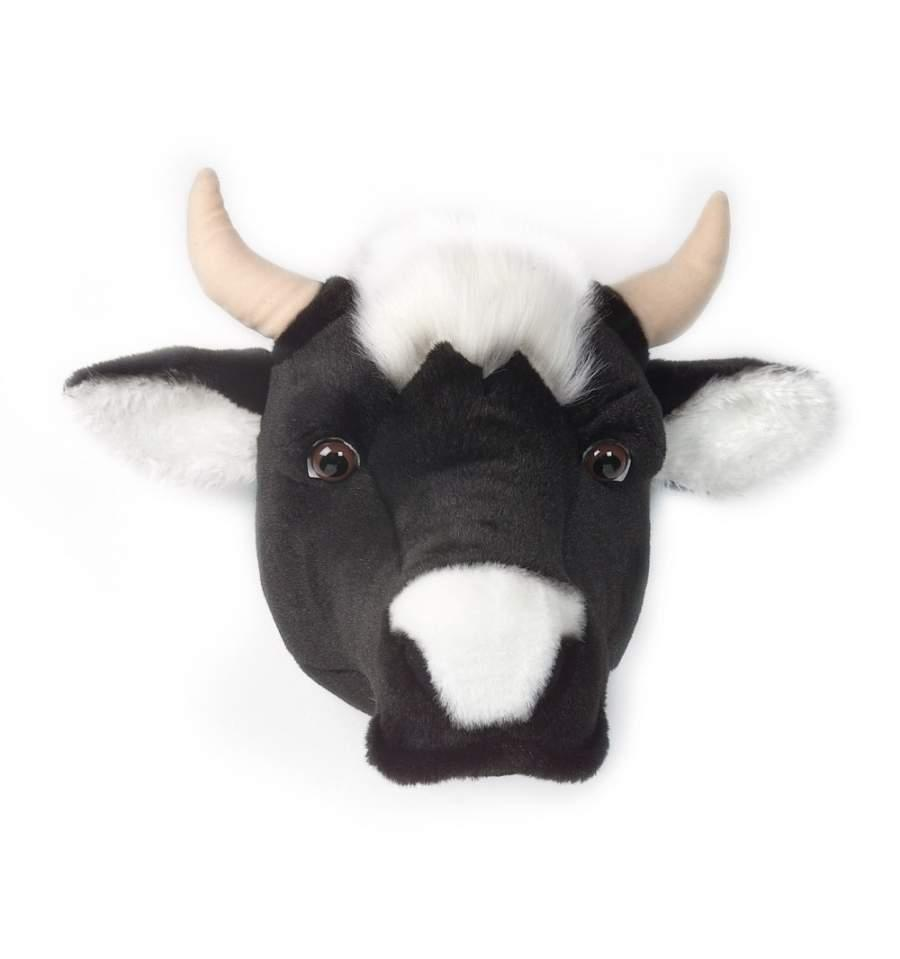 Vaca Daisy de Wild&Soft