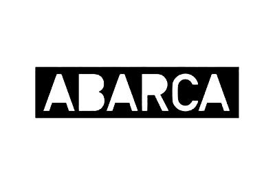 ABARCA