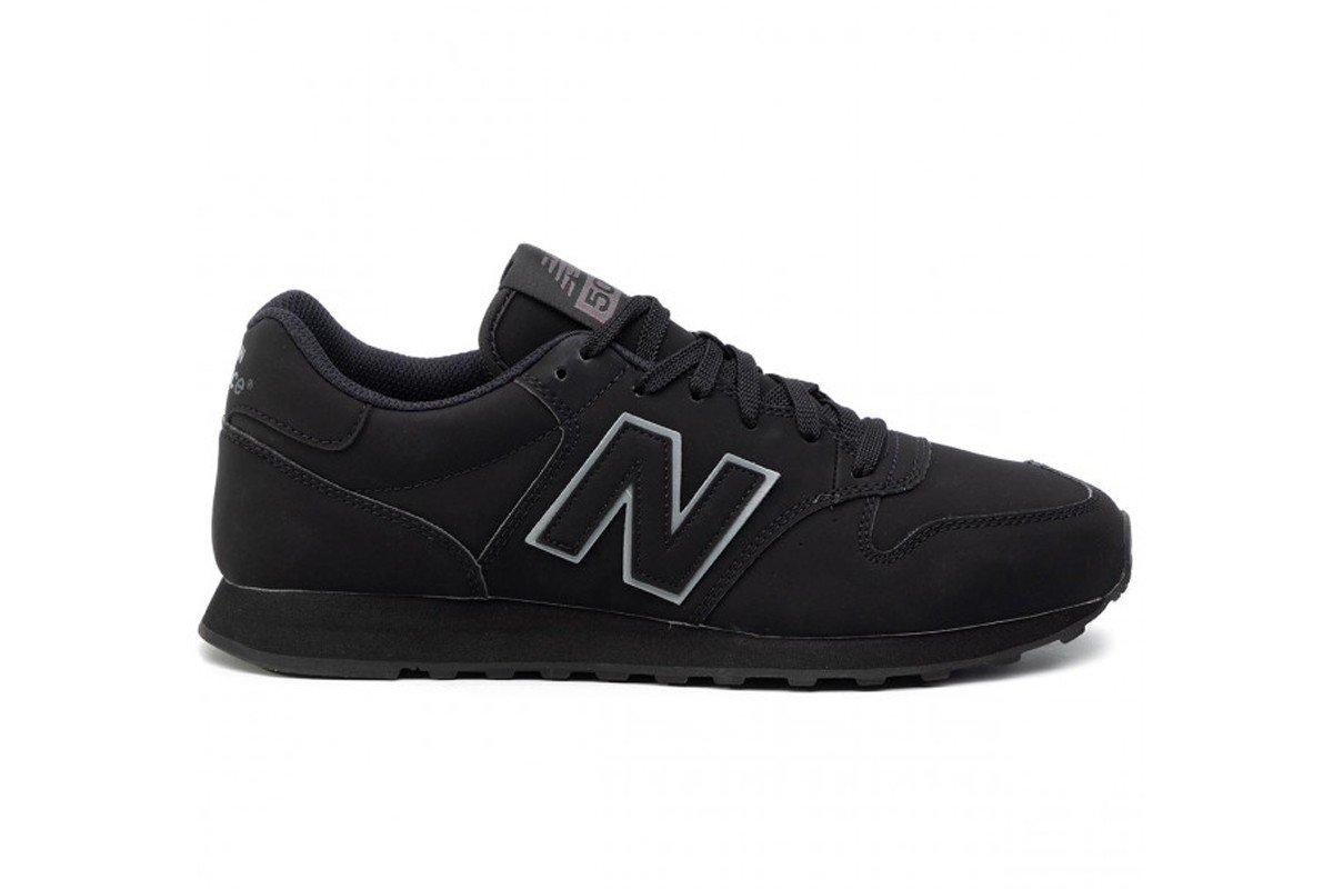zapatillasd deportivas new balance