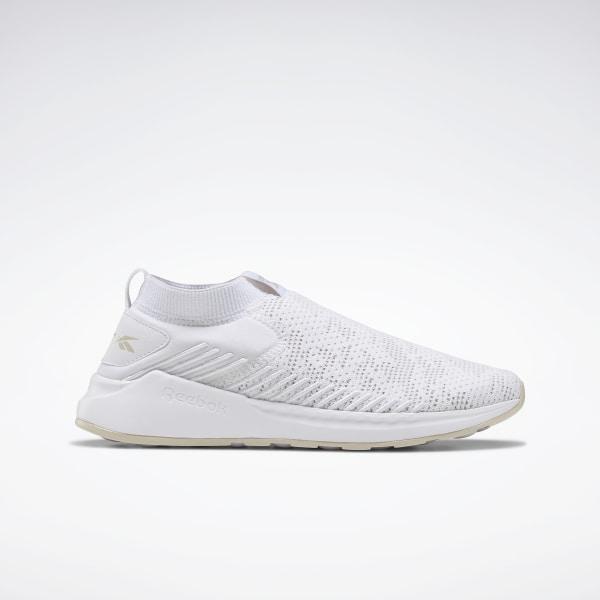 zapatillas deportivas reebok