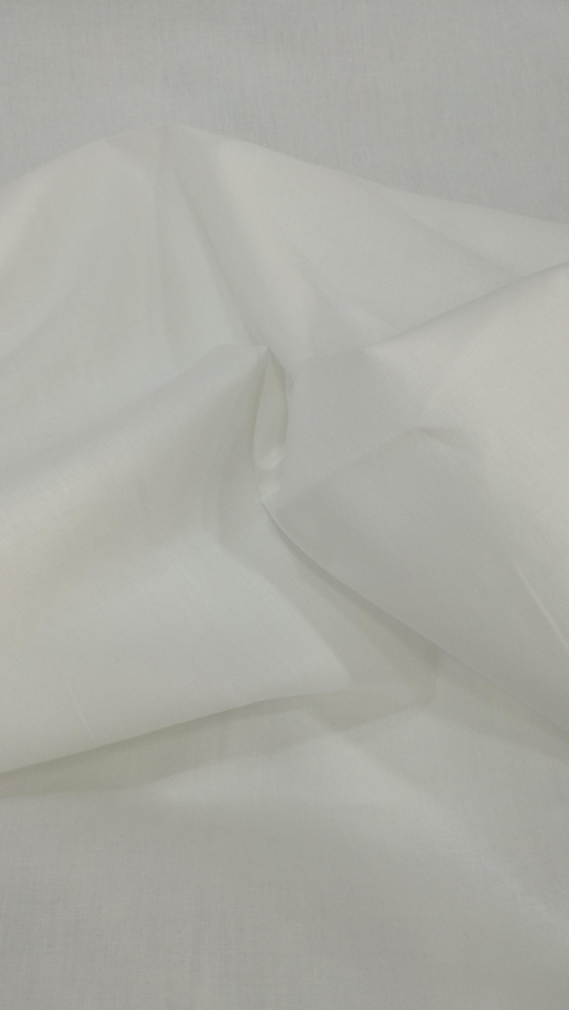 tela de algodon sabana 280cm