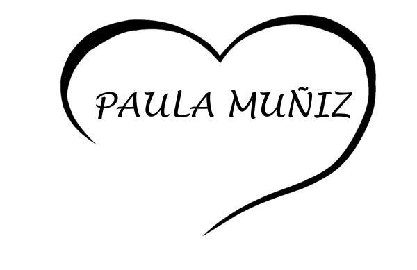 PAULA MUÑIZ