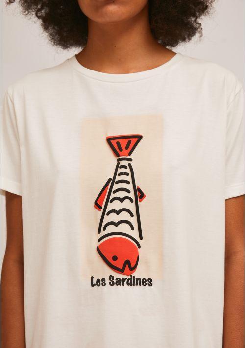 Nueva Colección Blusas y Camisas