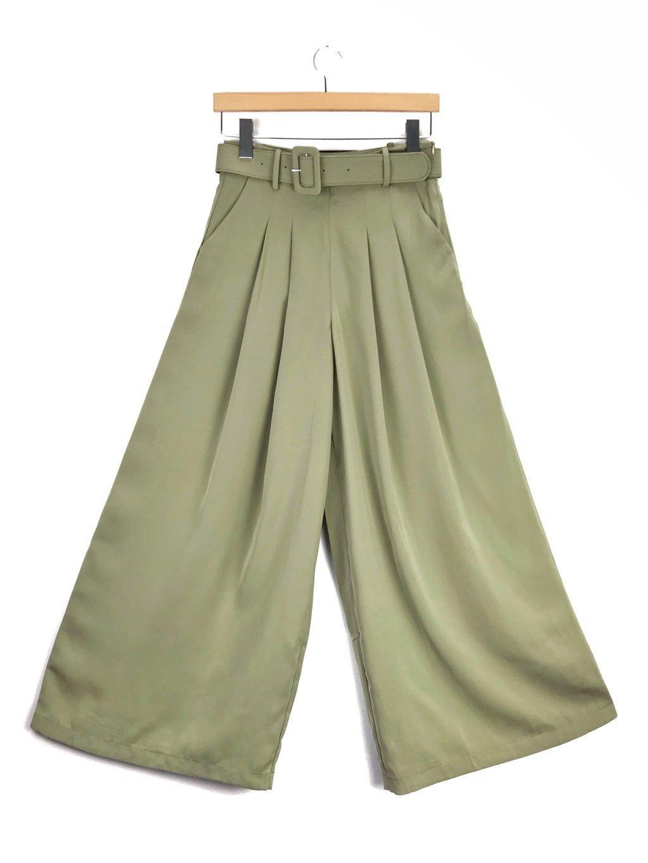 pantalones-tela