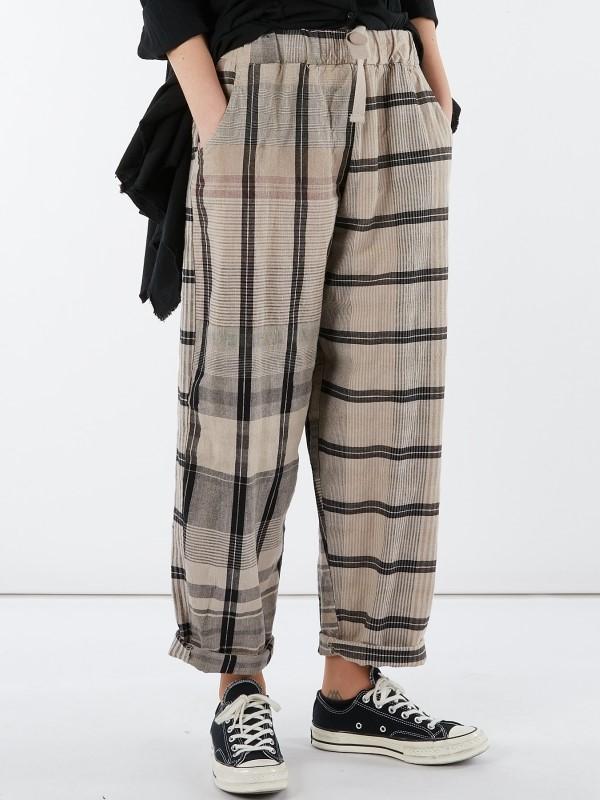 Nueva Colección Pantalones y Faldas