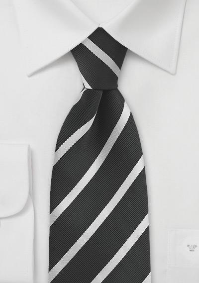 Corbatas VARIOS COLORES