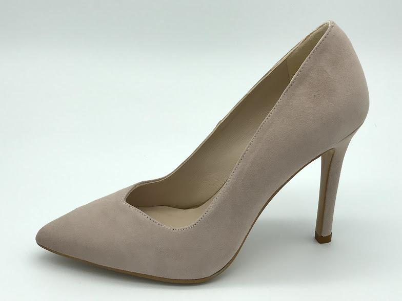 zapateria y moda de mujer