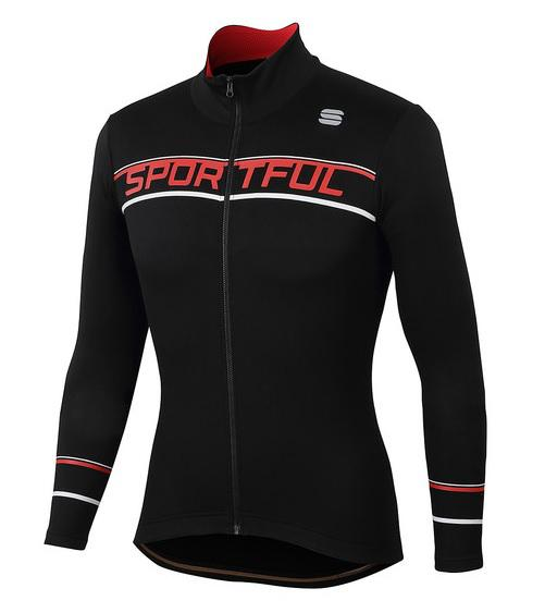 Mallot Sportful Giro Thermal Jersey