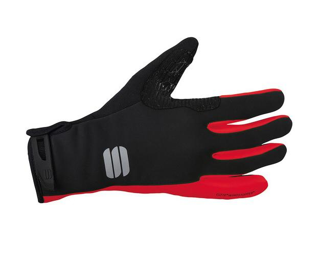 Guantes WS Essential 2 Sportful