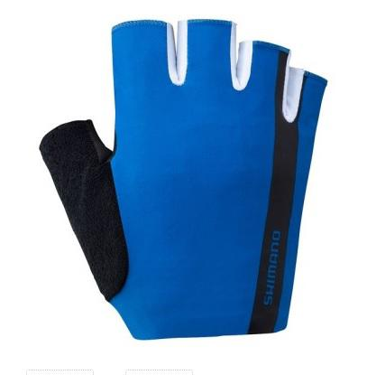 Guantes Shimano Value