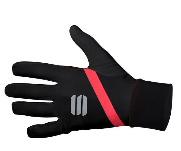 Guantes Fiandre Light Sportful