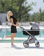 Coches, sillas y Porteo para tu bebé