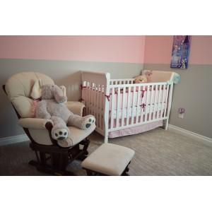 Prepara tu hogar para tus hijos