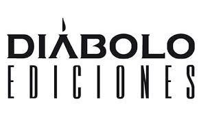 DIABOLO EDICIONES