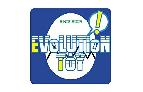 EVOLUTION TOY