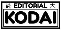 KODAI EDITORIAL