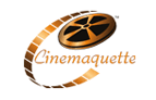 CINEMAQUETTE