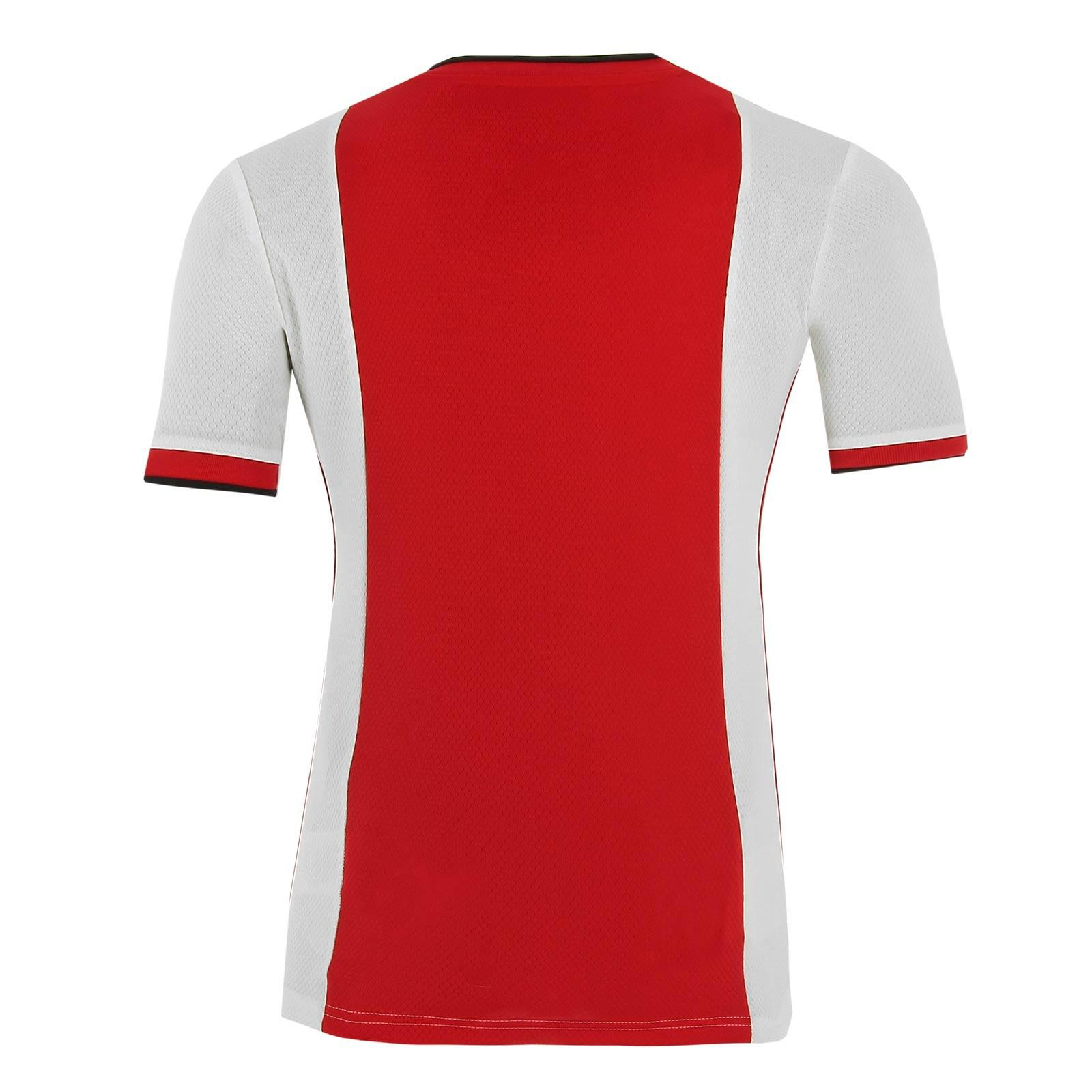 CAMISETA ADIDAS AJAX 2019/2020 JR.