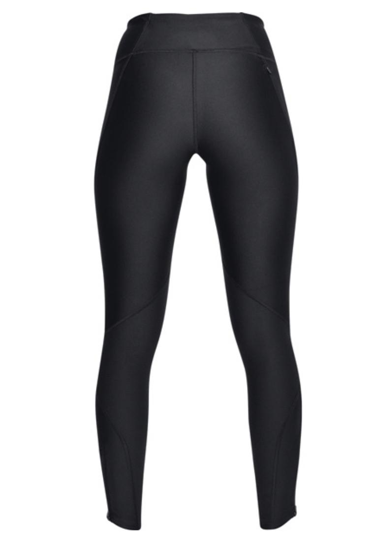 MALLA MUJER UNDER ARMOUR