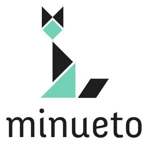 MINUETO