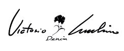 VICTORIO & LUCCHINO DENIM