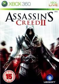 ASSASSINS CREED II CLASSICS