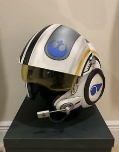 CASCO A-WING FIGHTER PILOT