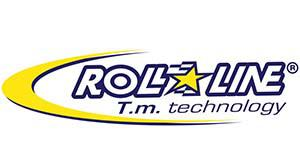 ROLL-LINE