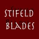 STIFELD
